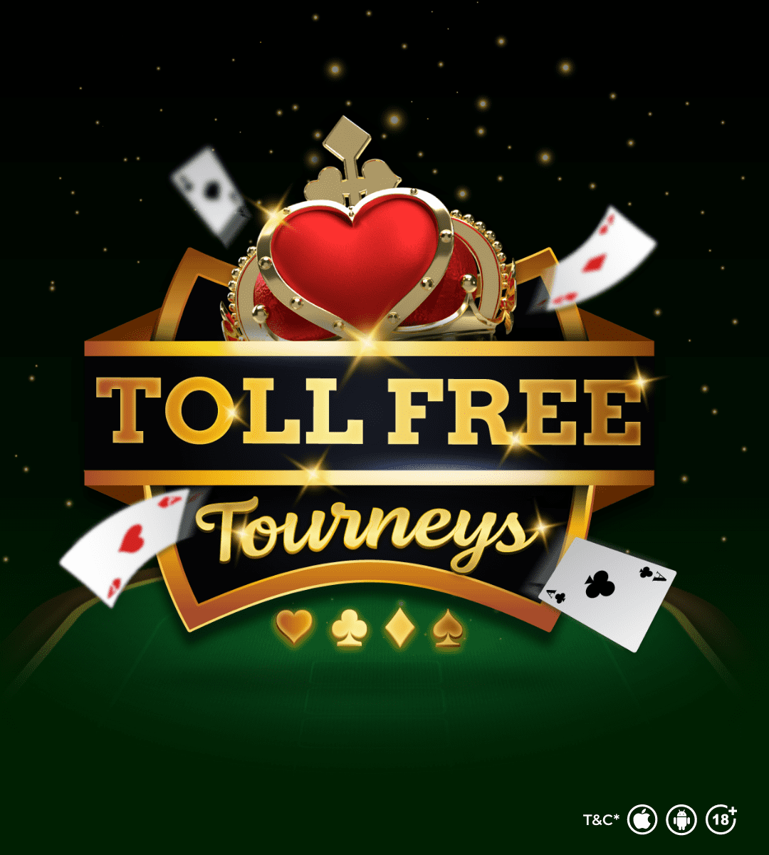 Free Roll Fever